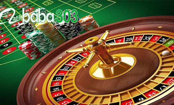 Inilah Untungnya Menjadi Pemain di Situs Casino Online Indonesia